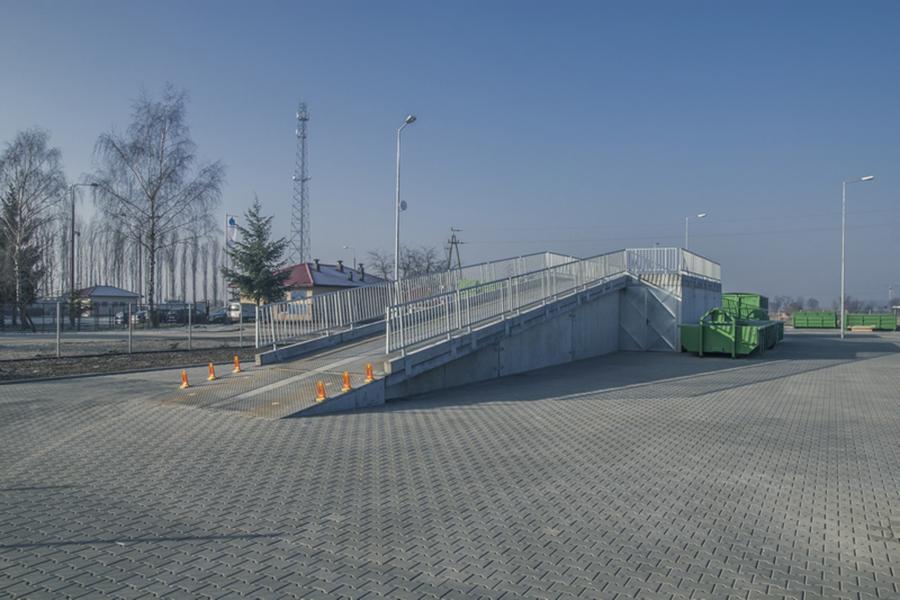 PSZOK_PNIEWY_budowa_punktu_selektywnej_zbiorki_odpadow-1