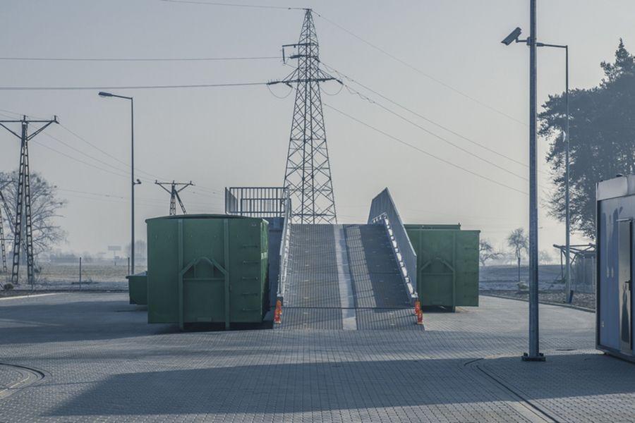PSZOK_PNIEWY_budowa_punktu_selektywnej_zbiorki_odpadow-2