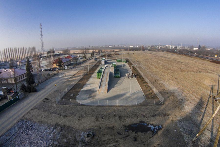 PSZOK_PNIEWY_budowa_punktu_selektywnej_zbiorki_odpadow-5