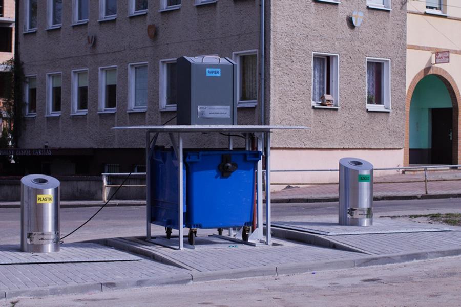 kontenery_na_odpady_szprotawa_3