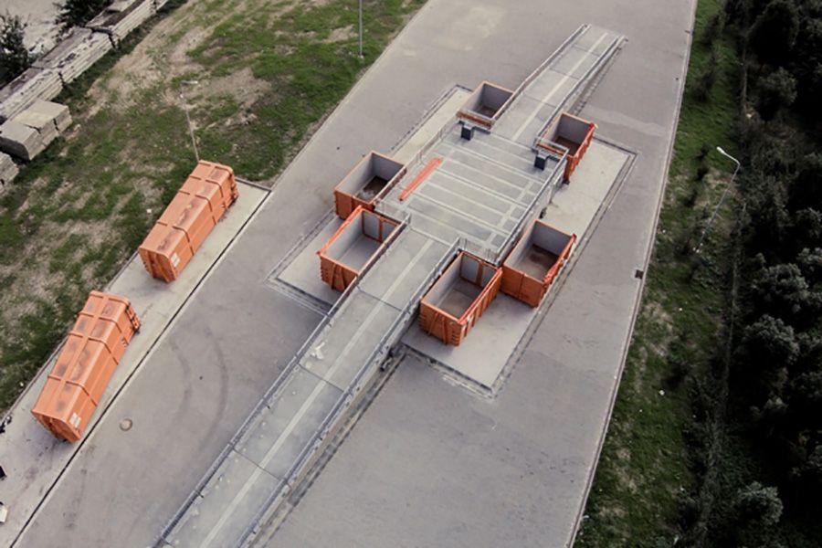 PSZOK_JAWOR_gospodarka_odpadami_komunalnymi-4
