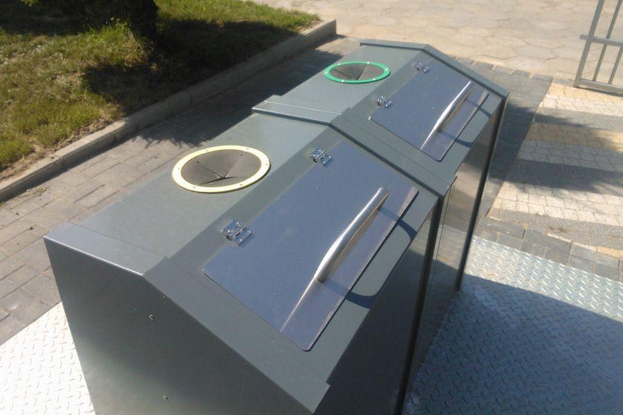 zlocieniec_kontenery_na_odpady_polbins-4