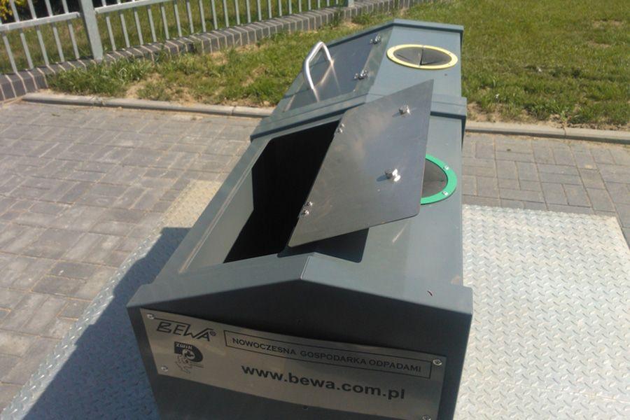 zlocieniec_kontenery_na_odpady_polbins-6