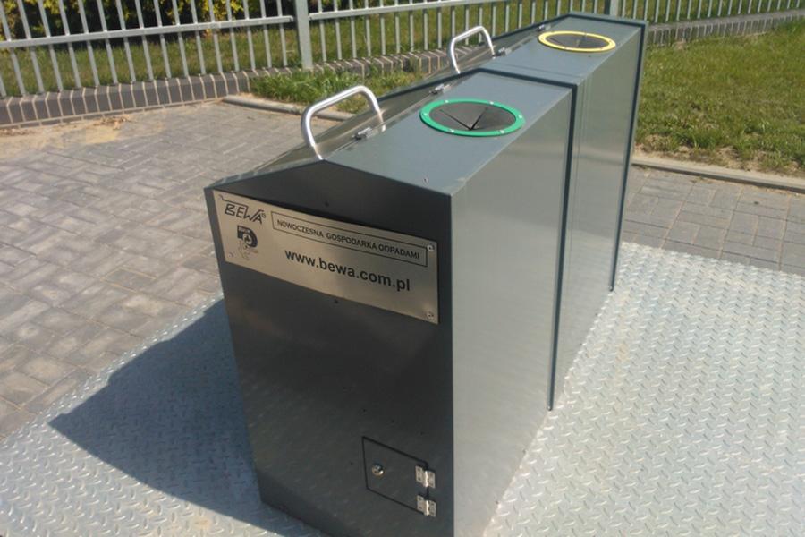 zlocieniec_kontenery_na_odpady_polbins-5