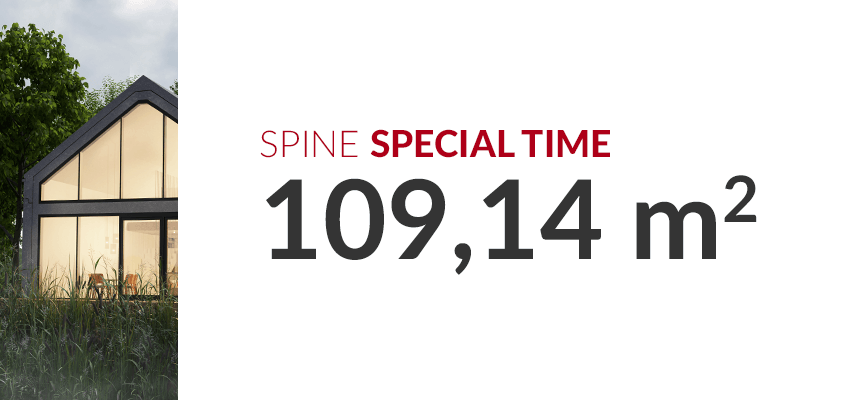 special_time